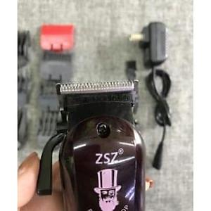 tong-do-luoi-kep-barber-chuyen-fade-babershop-tong-do-cat-toc-nam-cao-cap-p109198337-2