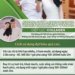 thuc-pham-bao-ve-suc-khoe-diep-luc-collagen-green-collagen-powder-p6293541-5