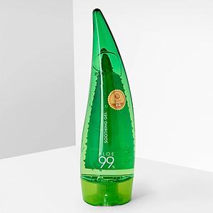 Holika Holika Aloe 99% Soothing Gel - 250ml