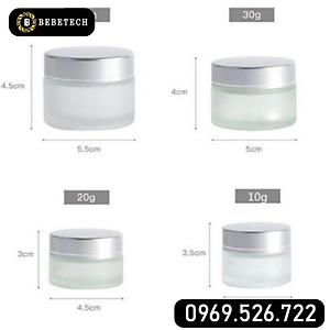 combo-10-lo-chiet-serum-thuy-tinh-ben-p111445256-0