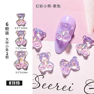 set-6-charm-gau-du-size-gummy-bear-p105281239-1