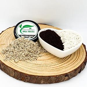 cam-gao-cafe-handmade-tay-te-bao-chet-body-giam-mun-lung-p116106232-1