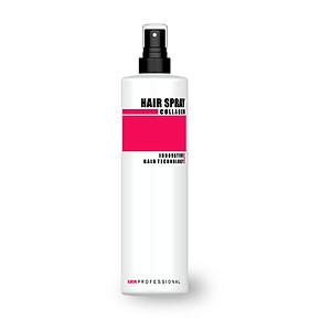 Sữa dưỡng tóc collagen phục hồi tóc hư tổn 250ml [QC-Tiki]