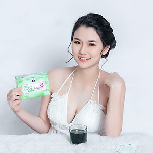 thuc-pham-bao-ve-suc-khoe-diep-luc-collagen-green-collagen-powder-p6293541-1