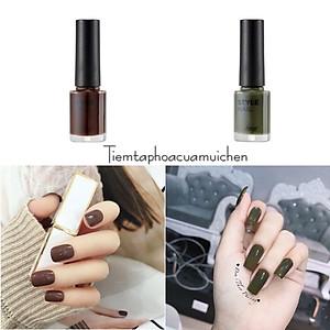 son-mong-tay-sieu-xinh-style-nails-p115655307-0