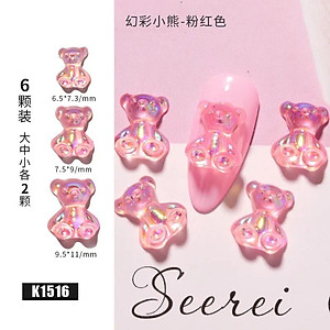 set-6-charm-gau-du-size-gummy-bear-p105281239-2