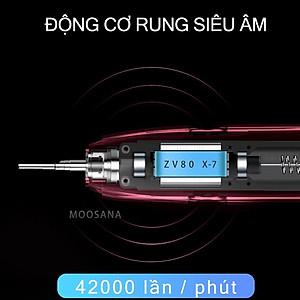 ban-chai-dien-tu-dong-danh-rang-sonic-x7-kem-3-dau-ban-chai-cong-nghe-sac-1-lan-dung-1-thang-phu-hop-moi-lua-tuoi-tu-tre-em-den-nguoi-cao-tuoi-an-toan-bao-ve-nuou-p118960526-3