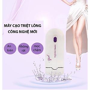 may-nho-cao-long-cam-ung-may-triet-long-long-nach-p106944421-0