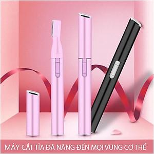 may-cat-tia-long-may-tia-long-chan-long-tay-va-cat-toc-tre-em-p75302576-0