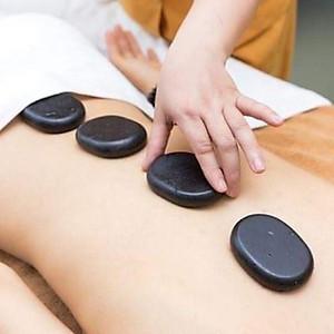 da-nong-massage-body-cho-spa-p111445561-2