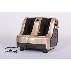 Máy Massage Chân và Bắp Chân M1008 [QC-Tiki]