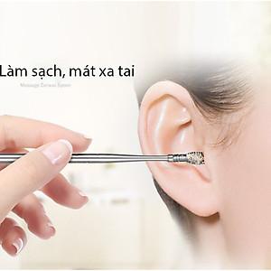 bo-lay-ray-tai-da-nang-6-mon-cao-cap-bang-thep-khong-ri-kitacoom-hang-nhap-khau-cao-cap-co-hop-dung-p113827043-5