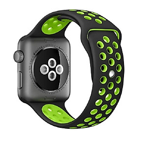Dây đeo Apple watch 38-42mm