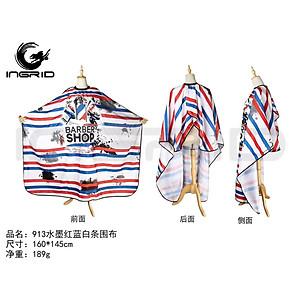 khan-choang-cat-toc-hinh-barber-p108725113-5