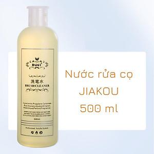 nuoc-lau-gel-rua-co-jiakou-chai-500ml-p102575810-2