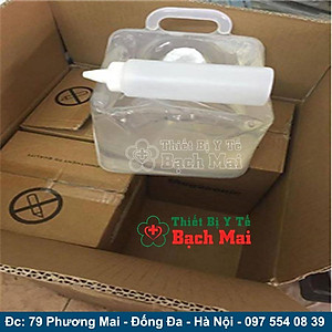 gel-triet-long-megasonic-trang-cao-cap-gel-sieu-am-p104762978-3