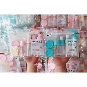 bo-triet-my-pham-p115816359-1