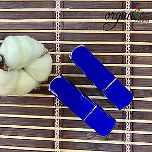 vo-son-handmade-vuong-xanh-p116642167-2