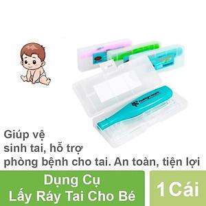 dung-cu-lay-ray-tai-bang-den-1-hop-p110300543-0