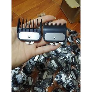 bo-cu-tong-do-ga-thep-1-5mm-4-5mm-p110914022-0