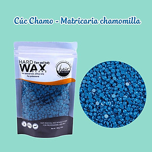 12-colors-sap-wax-long-nong-hat-dau-hard-wax-bean-100g-professional-high-end-waxing-brand-100g-tang-kem-que-wax-go-p104656352-5