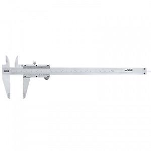 Thước kẹp 150mm Ingco HVC01150