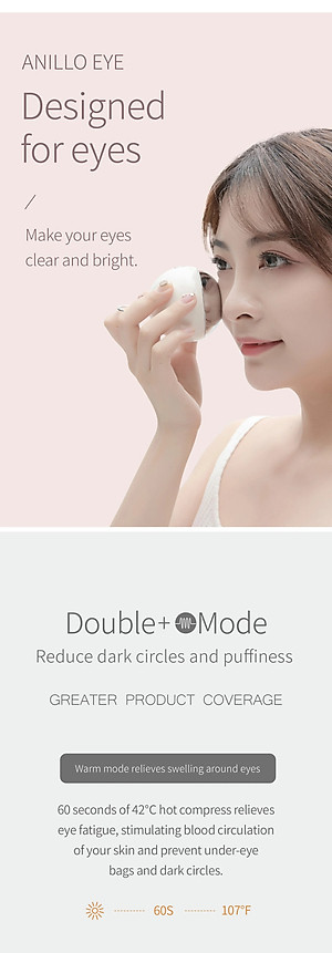 may-massage-da-mat-vung-da-quanh-mat-voi-3-che-do-nong-lanh-tuan-hoan-anillo-eye-p54004065-7