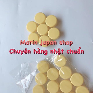 lo-chiet-kem-mi-pham-chuan-hang-noi-dia-nhat-ban-p68338763-3