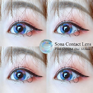 20-mau-lens-violet-pink-red-sona-han-quoc-0-do-khay-dung-kinh-ap-trong-sona-han-quoc-p114836227-0
