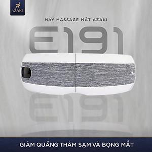 may-massage-mat-azaki-p111636599-3