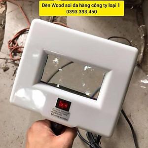 den-wood-soi-da-p114275495-1