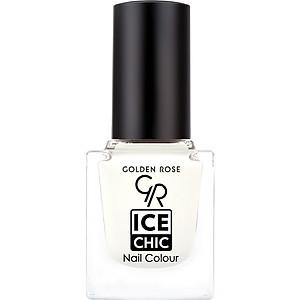 Sơn móng tay Goden Rose ICE CHIC [QC-Tiki]