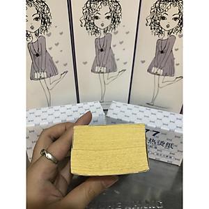giay-uon-nong-uon-xoan-han-quoc-p110914159-4
