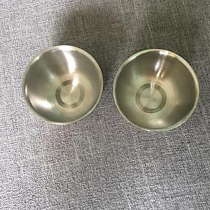 chen-chum-inox-8cm-p107877466-3