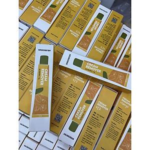 sap-thao-nano-sap-thao-khong-cay-chai-15gr-p97030252-8