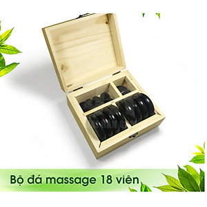 bo-da-massage-lam-dep-cao-cap-18-vien-p70653953-0