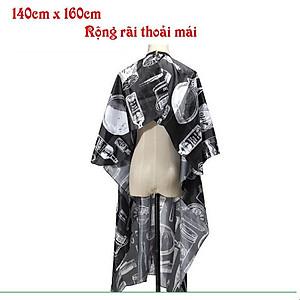 ao-cat-toc-ban-140-cmx160-cm-chat-lieu-cao-cap-khong-dinh-toc-p116470283-3