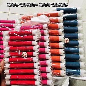 truc-uon-toc-lanh-dang-loi-xop-p116906693-0