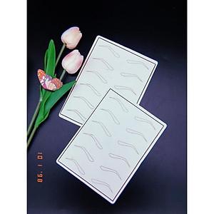 da-gia-tap-phun-xam-co-khung-chan-may-p111103825-0