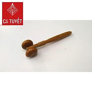 cay-lan-massage-toan-than-bang-go-bach-xanh-3-banh-p101872962-2