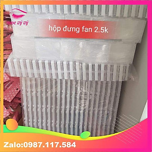 hop-dung-fan-mi-p115763743-0