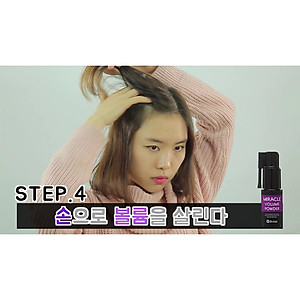 xit-tao-kieu-phong-toc-giu-nep-48h-dr-top-miracle-volume-powder-p115653262-5