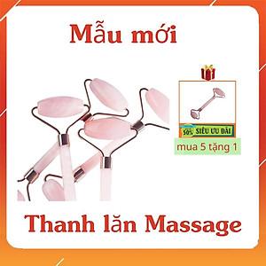 thanh-lan-massage-da-thach-anh-hong-tl01-tre-hoa-lan-da-p115520465-0