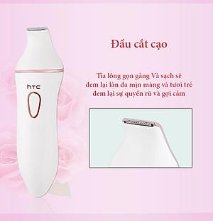 bo-san-pham-cao-triet-long-da-chuc-nang-danh-cho-nu-hang-cao-cap-chinh-hang-p71932205-7