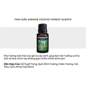 tinh-dau-airome-yankee-candle-festive-forest-scents-15ml-p108246803-1