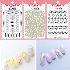 sticker-mau-1-6-p115950208-0