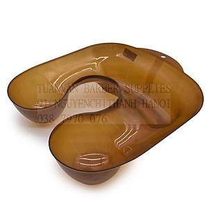 mang-hung-thuoc-uon-nhua-cung-cao-cap-p117508642-2