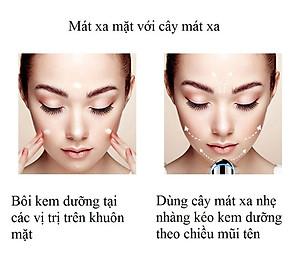 may-massage-mat-massage-moi-ion-chong-lao-hoa-va-chong-tham-quang-giu-mai-net-thanh-xuan-cho-phai-dep-p73896874-4