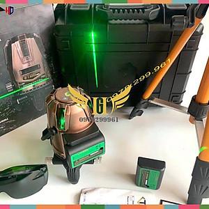 may-can-bang-ban-cot-laser-5-tia-xanh-t-boss-t299-may-2-pin-p111736132-1