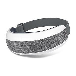 Máy Massage Mắt Đa Chức Năng Thiết Kế Hiện Đại Công Nghệ Kết Nối Bluetooth Nghe Nhạc [QC-Tiki]